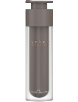 Lift Volumizing Concentrate by Exuviance
