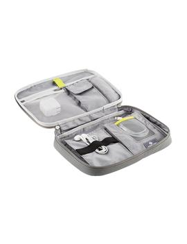 Eagle Creek Grey E Tools Organizer Pro by Container Store
