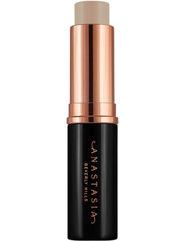 Contour & Highlight Sticks by Anastasia Beverly Hills
