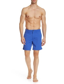 Calder Trunks by Onia