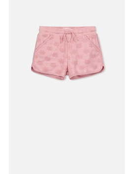 Nina Knit Short by Cotton On