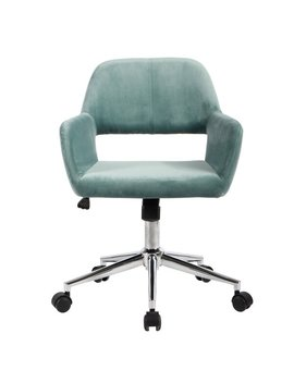 Lenworth Task Chair by Allmodern