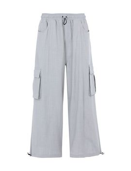 Cargo Pants by Sunnei