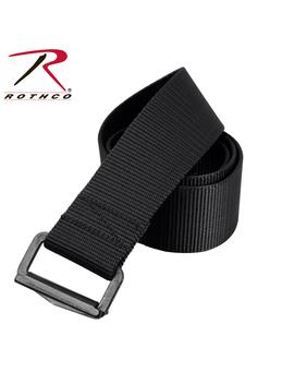 Rothco Heavy Duty Riggers Belt by Rothco