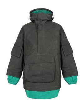 Jacket by Sunnei