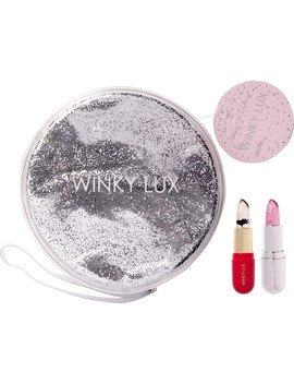 Online Only Winky Wonderland Kit by Winky Lux