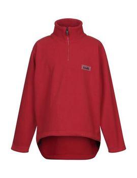 Sweatshirt by Napa