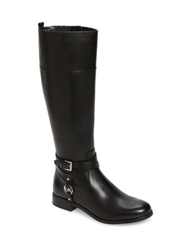 Preston Boot by Michael Michael Kors
