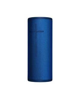 Ultimate Ears Boom 3 Bluetooth Speaker by Ultimate Ears