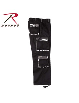 Rothco Rigid Accent Fatigues by Rothco