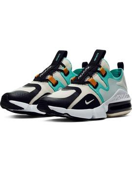 Air Max Infinity Sneaker by Nike