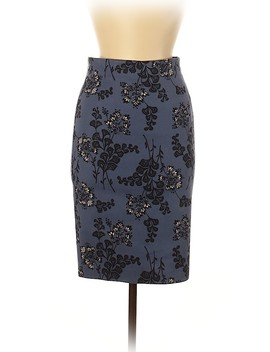 Casual Skirt by Boden