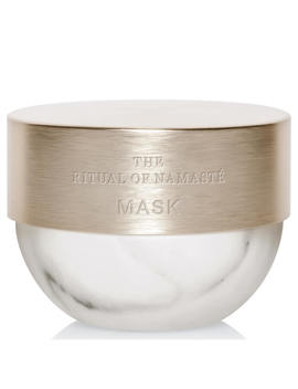 The Ritual Of Namasté Glow Mask by Rituals