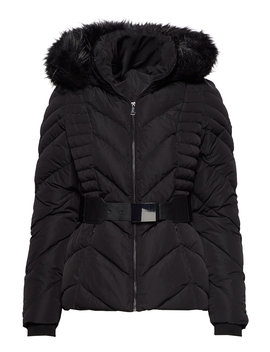 Petra Down Jacket by Guess Jeans