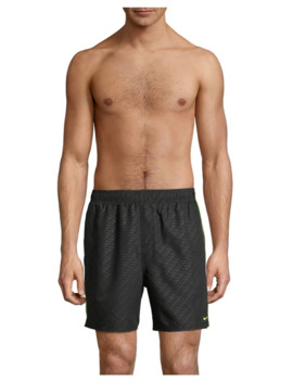 Volley Swim Short by Nike