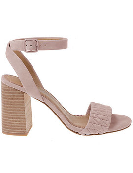 Splendid Seymour Suede Sandal by Splendid