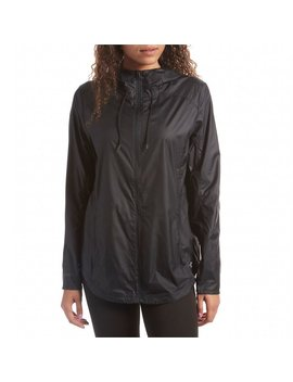 Under Armour  Prevail Windbreaker   Women's  Under Armour Prevail Windbreaker   Women's by Evo