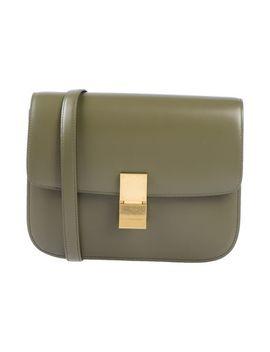 Handtasche by Celine