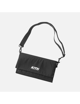 Kith Women Sacoche Bag by Kith Women