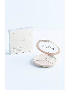 Ohii   Illuminateur Soft Glow by Ohii