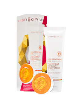 Dark Spot Diminishing + Exfoliating Holiday Set by Clarisonic Skincare