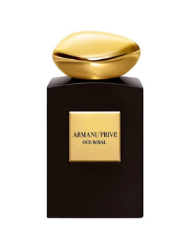 Armani Prive Oud Royal by Giorgio Armani