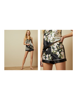 Opolira by Ted Baker