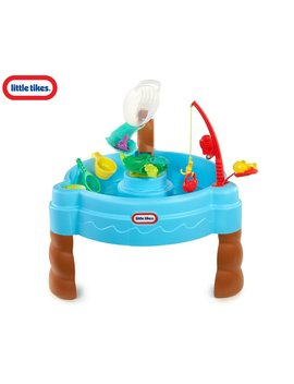 Little Tikes Fish 'n Splash Water Table by Little Tikes