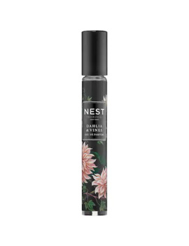 Dahlia & Vines Rollerball by Nest