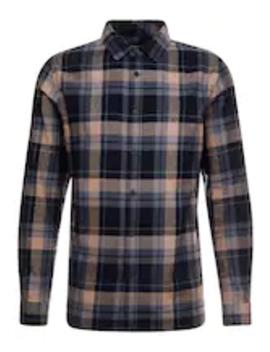 Azari Shirt   Overhemd by Native Youth
