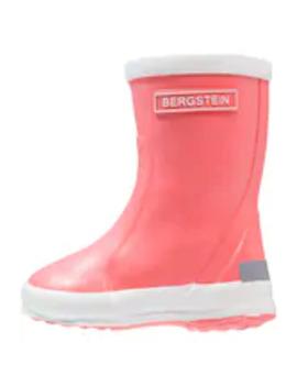 Rainboot   Regenlaarzen by Bergstein
