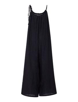 Linen Jumpsuit by Mansur Gavriel