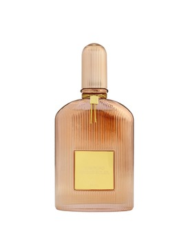 Tom Ford Orchid Soleil by Tom Ford