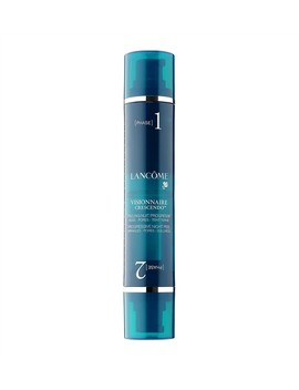 Visionnaire Crescendo Night Peel 30ml by Lancôme