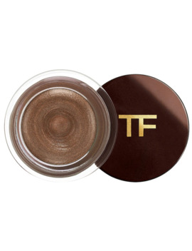 Cream Color For Eyes Lidschatten Tom Ford Augen Make Up by Tom Ford