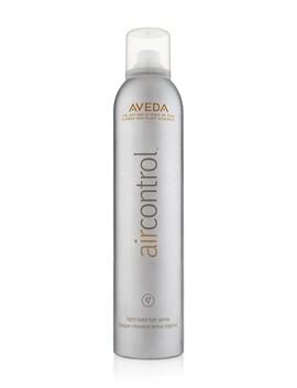 Air Control Hair Spray 300ml by Aveda