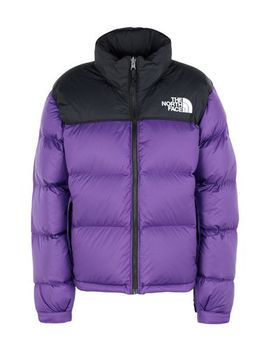 W 1996 Retro Nuptse Jacket by The North Face