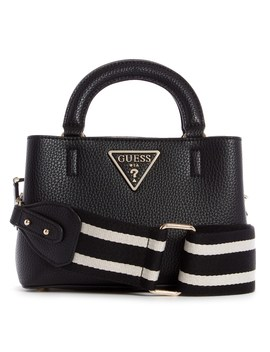 Aretha Mini Satchel by Guess