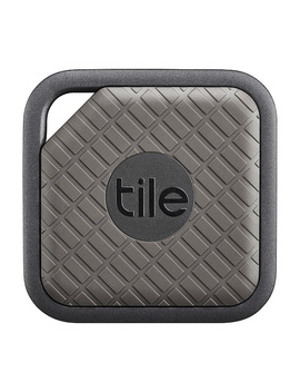 Tile Pro Sport Smart Tracking Device by Tile