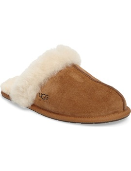 Scuffette Ii Slipper by Ugg®