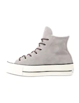 Chuck Taylor All Star Lift   Sneaker High by Converse