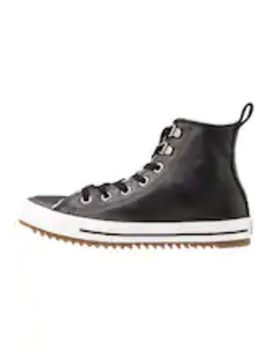 Hiker Boot   Sneaker High by Converse