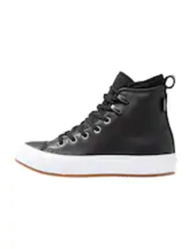 Chuck Taylor All Star Wp Boot   Sneaker High by Converse