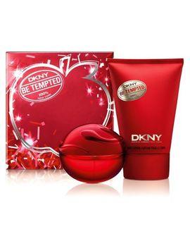 Dkny Be Tempted 30ml Edp Gift Set by Dkny