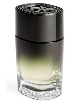 34 Eau De Parfum by Diptyque