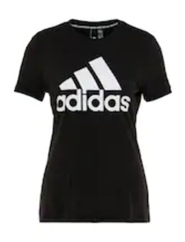 Must Haves Sport Regular Fit T Shirt   Sportshirt by Adidas Performance
