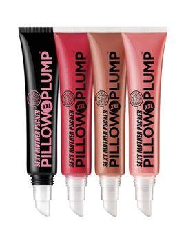 Sexy Mother Pucker™ Pillow Plump Xxl Lip Gloss by Soap & Glory