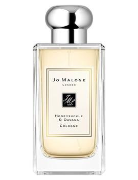 Honeysuckle & Davana Cologne by Jo Malone London™