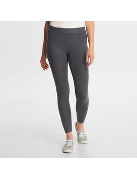 Slounge Comfort Legging by G.H.Bass & Co.