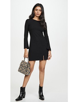 Cadi Dress by Reformation